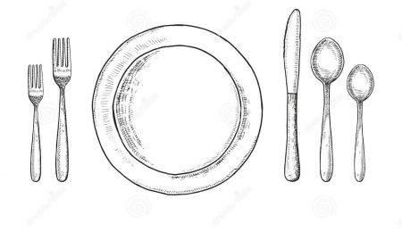 psicologia del comportamento alimentare